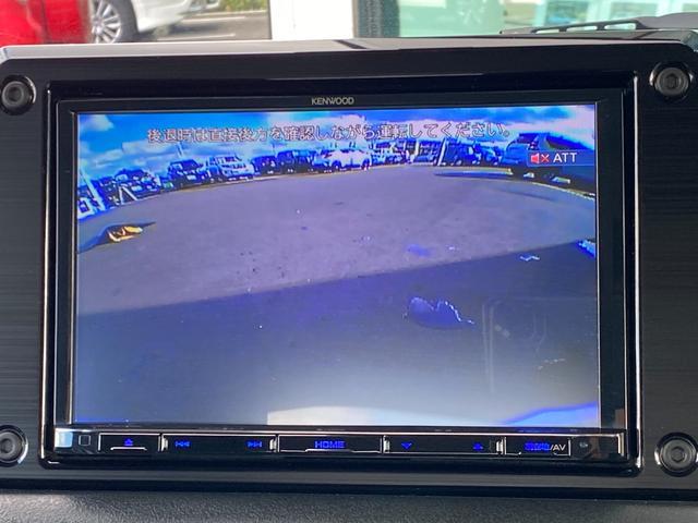 XC レーダーブレーキ・車線逸脱防止・クルーズコントロール・8型ナビTV・バックモニター・ETC・LEDヘッドランプ・フォグ・スマートキー・ダウンヒルアシスト・シートヒーター・禁煙(6枚目)