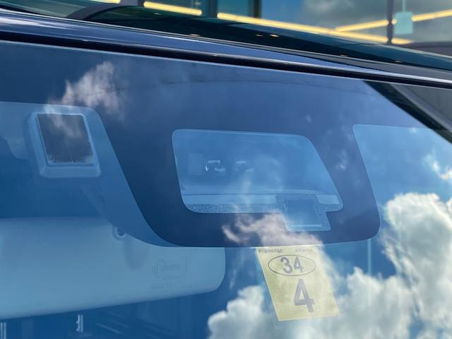XC レーダーブレーキ・車線逸脱防止・クルーズコントロール・8型ナビTV・バックモニター・ETC・LEDヘッドランプ・フォグ・スマートキー・ダウンヒルアシスト・シートヒーター・禁煙(30枚目)