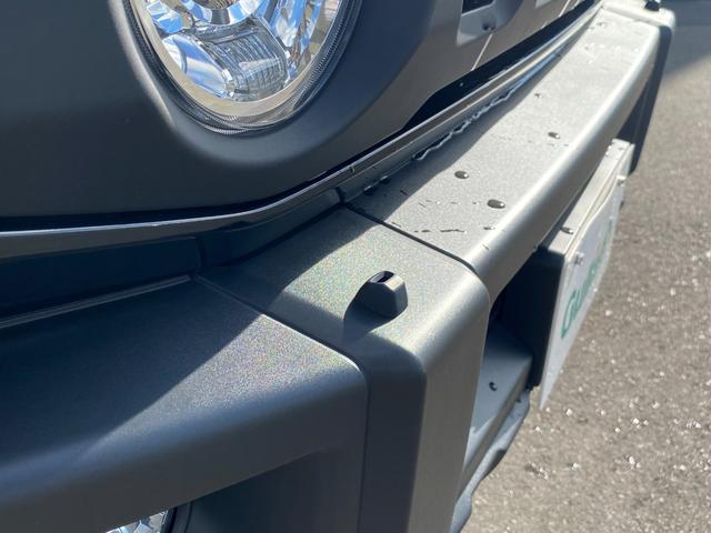 XC レーダーブレーキ・車線逸脱防止・クルーズコントロール・8型ナビTV・バックモニター・ETC・LEDヘッドランプ・フォグ・スマートキー・ダウンヒルアシスト・シートヒーター・禁煙(31枚目)