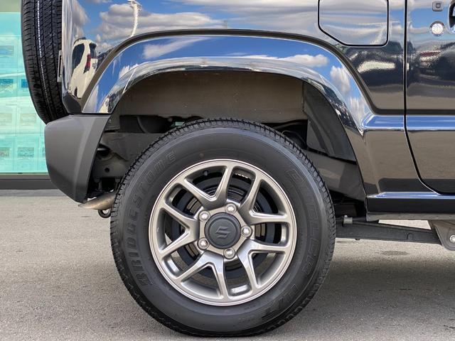 XC レーダーブレーキ・車線逸脱防止・クルーズコントロール・8型ナビTV・バックモニター・ETC・LEDヘッドランプ・フォグ・スマートキー・ダウンヒルアシスト・シートヒーター・禁煙(32枚目)