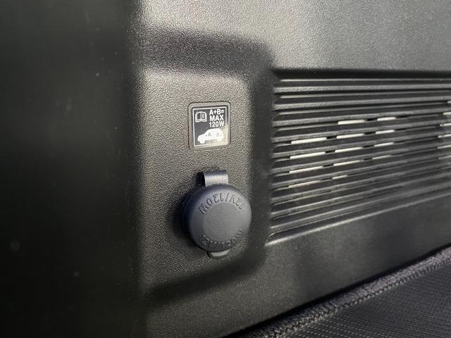 XC レーダーブレーキ・車線逸脱防止・クルーズコントロール・8型ナビTV・バックモニター・ETC・LEDヘッドランプ・フォグ・スマートキー・ダウンヒルアシスト・シートヒーター・禁煙(43枚目)