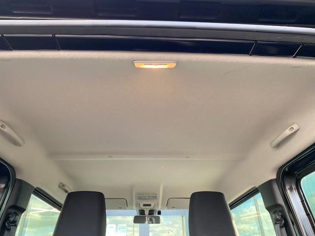 XC レーダーブレーキ・車線逸脱防止・クルーズコントロール・8型ナビTV・バックモニター・ETC・LEDヘッドランプ・フォグ・スマートキー・ダウンヒルアシスト・シートヒーター・禁煙(45枚目)