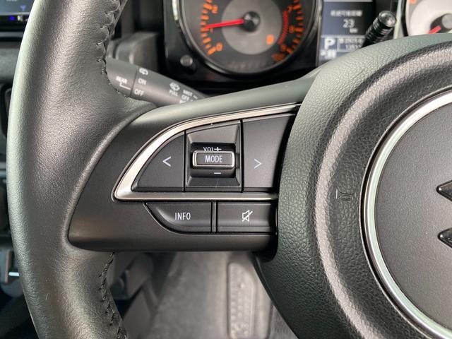 XC レーダーブレーキ・車線逸脱防止・クルーズコントロール・8型ナビTV・バックモニター・ETC・LEDヘッドランプ・フォグ・スマートキー・ダウンヒルアシスト・シートヒーター・禁煙(47枚目)