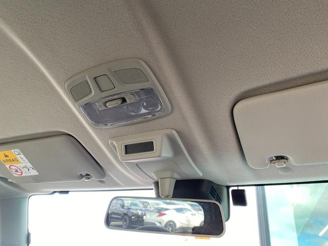 XC レーダーブレーキ・車線逸脱防止・クルーズコントロール・8型ナビTV・バックモニター・ETC・LEDヘッドランプ・フォグ・スマートキー・ダウンヒルアシスト・シートヒーター・禁煙(49枚目)