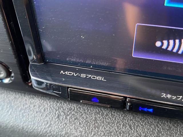 XC レーダーブレーキ・車線逸脱防止・クルーズコントロール・8型ナビTV・バックモニター・ETC・LEDヘッドランプ・フォグ・スマートキー・ダウンヒルアシスト・シートヒーター・禁煙(57枚目)