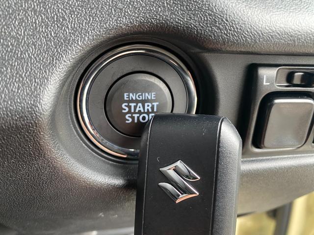 XL オーディオ・シートヒーター・スマートキー・ダウンヒルアシスト・現行型・シートヒーター・ミラーヒーター・ドラレコ・5速マニュアル(11枚目)