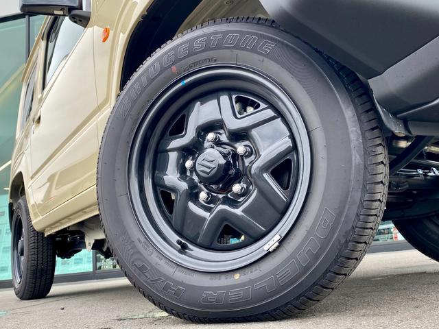 XL オーディオ・シートヒーター・スマートキー・ダウンヒルアシスト・現行型・シートヒーター・ミラーヒーター・ドラレコ・5速マニュアル(16枚目)