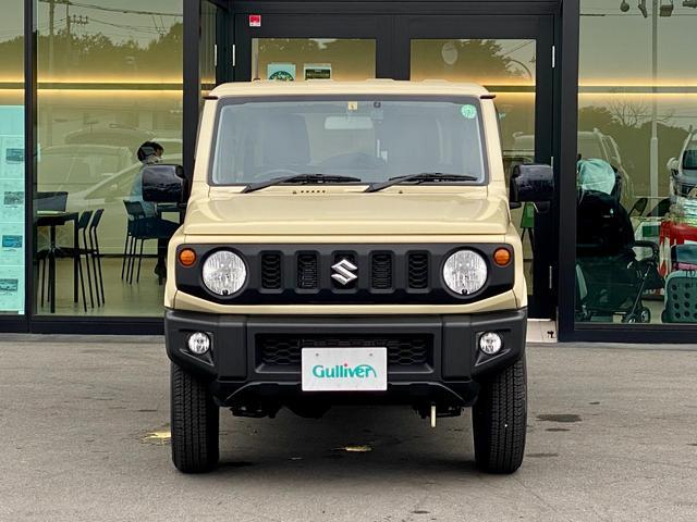 XL オーディオ・シートヒーター・スマートキー・ダウンヒルアシスト・現行型・シートヒーター・ミラーヒーター・ドラレコ・5速マニュアル(22枚目)