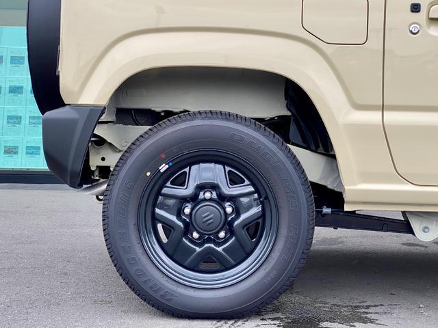 XL オーディオ・シートヒーター・スマートキー・ダウンヒルアシスト・現行型・シートヒーター・ミラーヒーター・ドラレコ・5速マニュアル(28枚目)