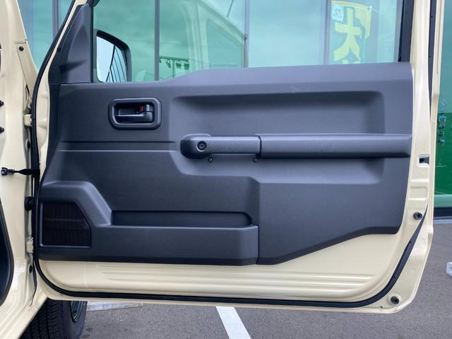 XL オーディオ・シートヒーター・スマートキー・ダウンヒルアシスト・現行型・シートヒーター・ミラーヒーター・ドラレコ・5速マニュアル(47枚目)