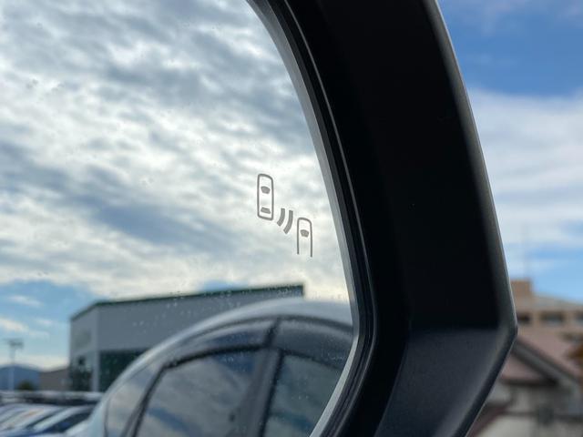 2.5Z Aエディション サンルーフ・モデリスタエアロ・後席天吊モニター・トヨタセーフティセンス・クルコン・両側パワースライドドア・オートマチックハイビーム・AC100V・ブラインドスポットモニター・前席後席オートエアコン(32枚目)
