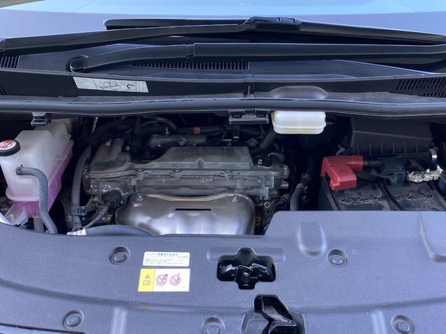2.5Z Aエディション サンルーフ・モデリスタエアロ・後席天吊モニター・トヨタセーフティセンス・クルコン・両側パワースライドドア・オートマチックハイビーム・AC100V・ブラインドスポットモニター・前席後席オートエアコン(33枚目)