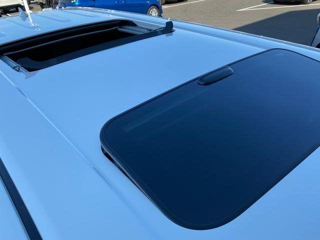 2.5Z Aエディション サンルーフ・モデリスタエアロ・後席天吊モニター・トヨタセーフティセンス・クルコン・両側パワースライドドア・オートマチックハイビーム・AC100V・ブラインドスポットモニター・前席後席オートエアコン(35枚目)