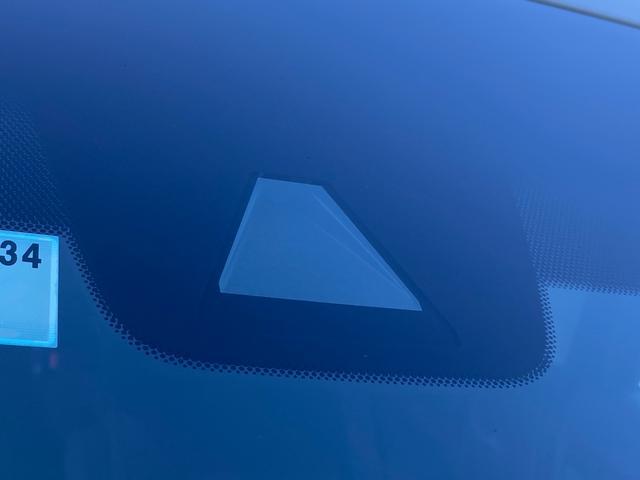 2.5Z Aエディション サンルーフ・モデリスタエアロ・後席天吊モニター・トヨタセーフティセンス・クルコン・両側パワースライドドア・オートマチックハイビーム・AC100V・ブラインドスポットモニター・前席後席オートエアコン(36枚目)