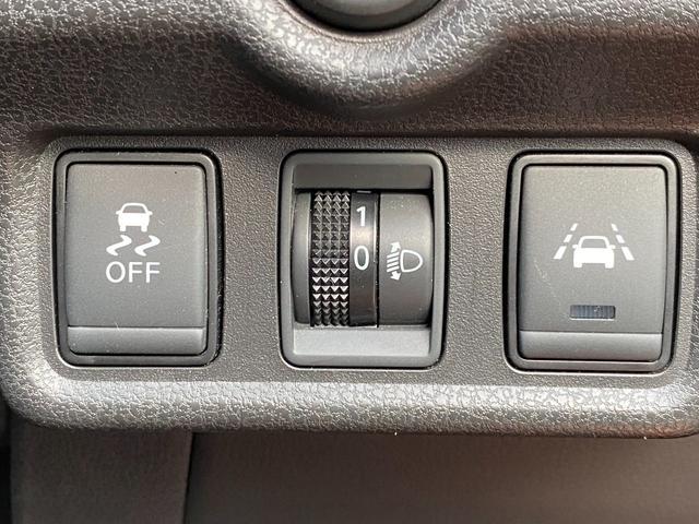 e-パワー X 先行車発進通知・エマージェンシーブレーキ・レーンキープアシスト・横滑り防止・コーナーセンサー・デジタルインナーミラー・全方位カメラ・プッシュスタート・スマートキー・オートエアコン・オーディオレス・禁煙(5枚目)