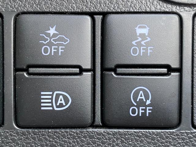 カスタムRS トップエディションSAIII 純正SDナビ・バックカメラ・衝突被害軽減ブレーキ・オートマチックハイビーム・横滑り防止・アイドリングストップ・シートヒーター・両側パワスラ・ドラレコ・ETC・USB・HDMI・純正AW・LEDライト(4枚目)