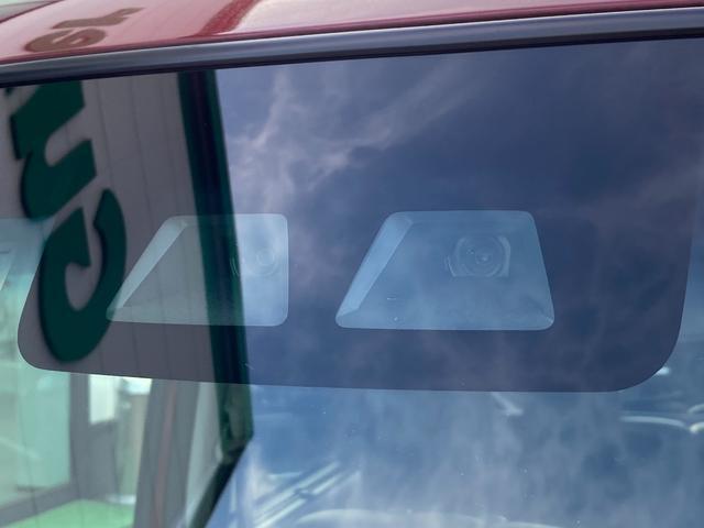 カスタムRS トップエディションSAIII 純正SDナビ・バックカメラ・衝突被害軽減ブレーキ・オートマチックハイビーム・横滑り防止・アイドリングストップ・シートヒーター・両側パワスラ・ドラレコ・ETC・USB・HDMI・純正AW・LEDライト(30枚目)