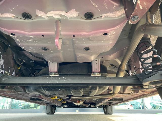カスタムRS トップエディションSAIII 純正SDナビ・バックカメラ・衝突被害軽減ブレーキ・オートマチックハイビーム・横滑り防止・アイドリングストップ・シートヒーター・両側パワスラ・ドラレコ・ETC・USB・HDMI・純正AW・LEDライト(32枚目)