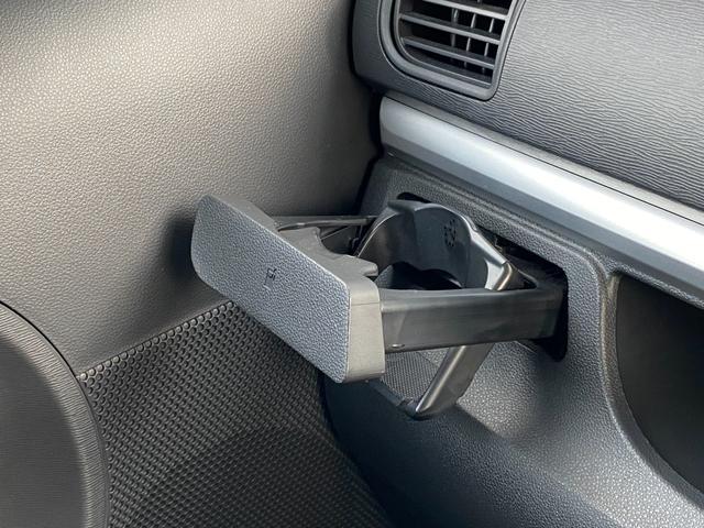 カスタムRS トップエディションSAIII 純正SDナビ・バックカメラ・衝突被害軽減ブレーキ・オートマチックハイビーム・横滑り防止・アイドリングストップ・シートヒーター・両側パワスラ・ドラレコ・ETC・USB・HDMI・純正AW・LEDライト(46枚目)