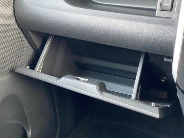 カスタムRS トップエディションSAIII 純正SDナビ・バックカメラ・衝突被害軽減ブレーキ・オートマチックハイビーム・横滑り防止・アイドリングストップ・シートヒーター・両側パワスラ・ドラレコ・ETC・USB・HDMI・純正AW・LEDライト(49枚目)