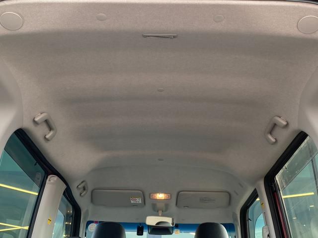 カスタムRS トップエディションSAIII 純正SDナビ・バックカメラ・衝突被害軽減ブレーキ・オートマチックハイビーム・横滑り防止・アイドリングストップ・シートヒーター・両側パワスラ・ドラレコ・ETC・USB・HDMI・純正AW・LEDライト(62枚目)