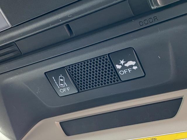 2.0i-Sアイサイト 追従クルコン・衝突軽減・車線逸脱防止・SRH・BSM・アイドリングストップ・横滑り防止・純正DIATONEナビ・バックカメラ・サイドカメラ・ドライブレコーダー・ETC2.0・パワーシート・パドルシフト(4枚目)