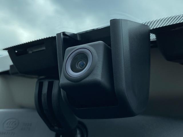 2.0i-Sアイサイト 追従クルコン・衝突軽減・車線逸脱防止・SRH・BSM・アイドリングストップ・横滑り防止・純正DIATONEナビ・バックカメラ・サイドカメラ・ドライブレコーダー・ETC2.0・パワーシート・パドルシフト(10枚目)