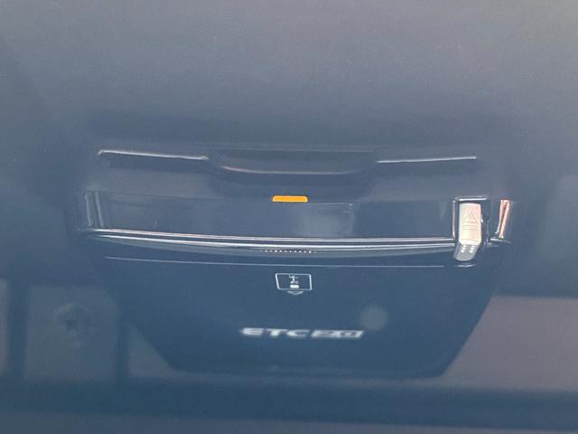 2.0i-Sアイサイト 追従クルコン・衝突軽減・車線逸脱防止・SRH・BSM・アイドリングストップ・横滑り防止・純正DIATONEナビ・バックカメラ・サイドカメラ・ドライブレコーダー・ETC2.0・パワーシート・パドルシフト(11枚目)