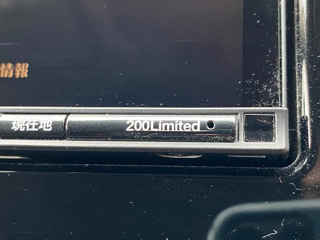 2.0i-Sアイサイト 追従クルコン・衝突軽減・車線逸脱防止・SRH・BSM・アイドリングストップ・横滑り防止・純正DIATONEナビ・バックカメラ・サイドカメラ・ドライブレコーダー・ETC2.0・パワーシート・パドルシフト(41枚目)