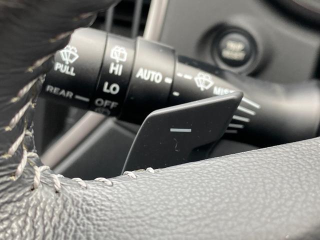 2.0i-Sアイサイト 追従クルコン・衝突軽減・車線逸脱防止・SRH・BSM・アイドリングストップ・横滑り防止・純正DIATONEナビ・バックカメラ・サイドカメラ・ドライブレコーダー・ETC2.0・パワーシート・パドルシフト(49枚目)