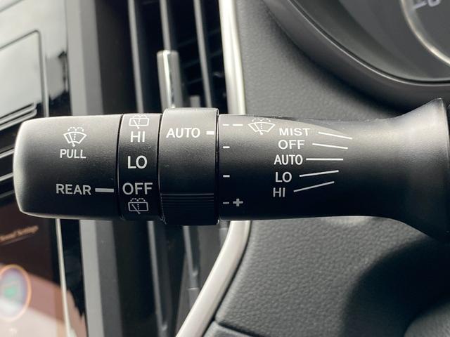 2.0i-Sアイサイト 追従クルコン・衝突軽減・車線逸脱防止・SRH・BSM・アイドリングストップ・横滑り防止・純正DIATONEナビ・バックカメラ・サイドカメラ・ドライブレコーダー・ETC2.0・パワーシート・パドルシフト(50枚目)
