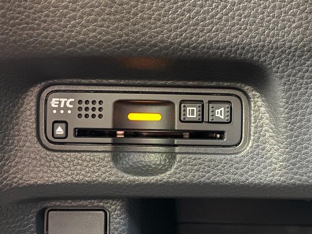 G・Lホンダセンシング 届出済未使用車・ナビ装着用スペシャルパッケージ ETC車載器・両側パワースライドドア・レーダークルーズコントロール・LEDヘッドランプ・運転席 助手席シートヒーター・純正14インチアルミホイール(9枚目)