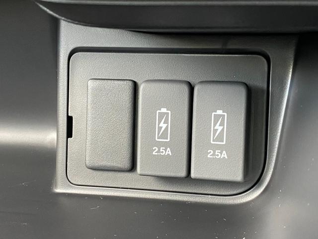 G・Lホンダセンシング 届出済未使用車・ナビ装着用スペシャルパッケージ ETC車載器・両側パワースライドドア・レーダークルーズコントロール・LEDヘッドランプ・運転席 助手席シートヒーター・純正14インチアルミホイール(10枚目)