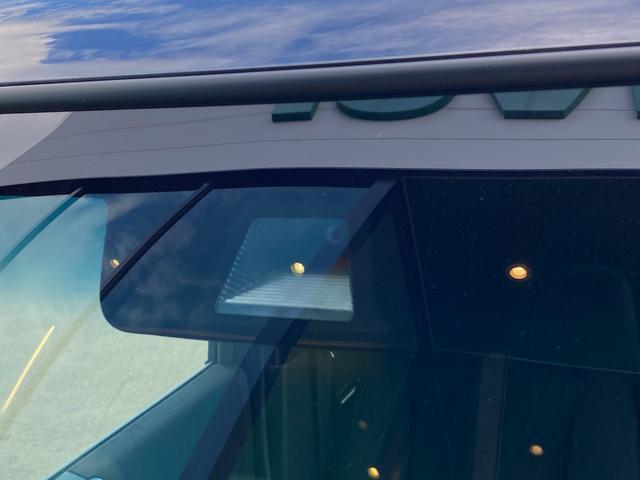 G・Lホンダセンシング 届出済未使用車・ナビ装着用スペシャルパッケージ ETC車載器・両側パワースライドドア・レーダークルーズコントロール・LEDヘッドランプ・運転席 助手席シートヒーター・純正14インチアルミホイール(32枚目)