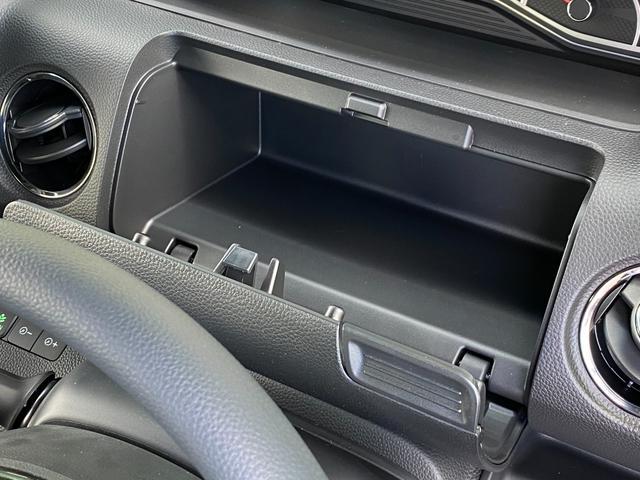 G・Lホンダセンシング 届出済未使用車・ナビ装着用スペシャルパッケージ ETC車載器・両側パワースライドドア・レーダークルーズコントロール・LEDヘッドランプ・運転席 助手席シートヒーター・純正14インチアルミホイール(38枚目)