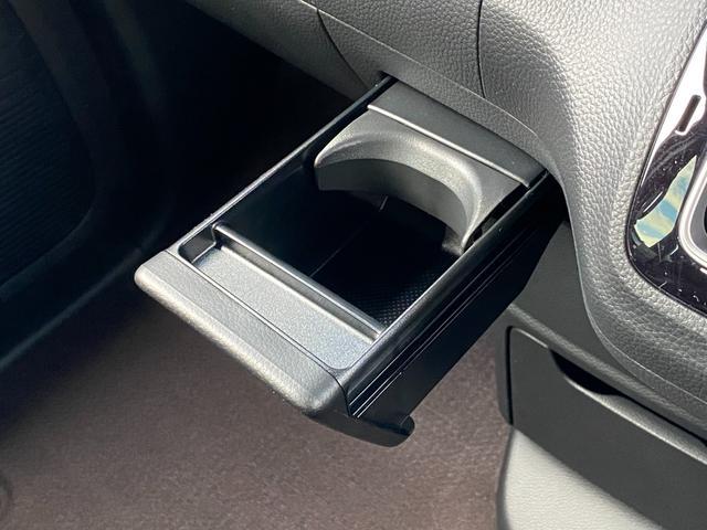 G・Lホンダセンシング 届出済未使用車・ナビ装着用スペシャルパッケージ ETC車載器・両側パワースライドドア・レーダークルーズコントロール・LEDヘッドランプ・運転席 助手席シートヒーター・純正14インチアルミホイール(41枚目)