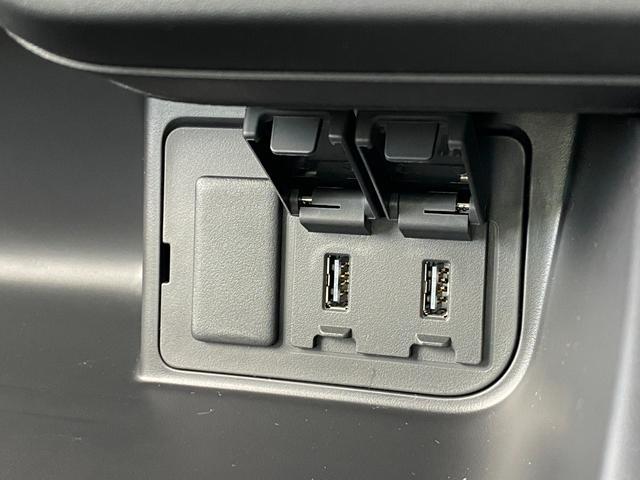 G・Lホンダセンシング 届出済未使用車・ナビ装着用スペシャルパッケージ ETC車載器・両側パワースライドドア・レーダークルーズコントロール・LEDヘッドランプ・運転席 助手席シートヒーター・純正14インチアルミホイール(44枚目)