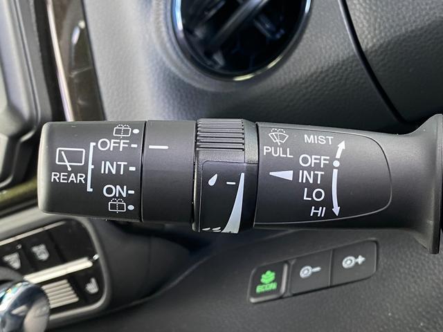 G・Lホンダセンシング 届出済未使用車・ナビ装着用スペシャルパッケージ ETC車載器・両側パワースライドドア・レーダークルーズコントロール・LEDヘッドランプ・運転席 助手席シートヒーター・純正14インチアルミホイール(47枚目)