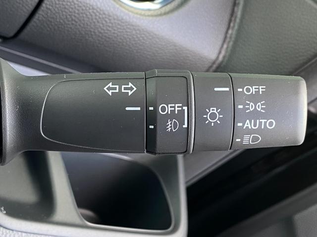 G・Lホンダセンシング 届出済未使用車・ナビ装着用スペシャルパッケージ ETC車載器・両側パワースライドドア・レーダークルーズコントロール・LEDヘッドランプ・運転席 助手席シートヒーター・純正14インチアルミホイール(48枚目)