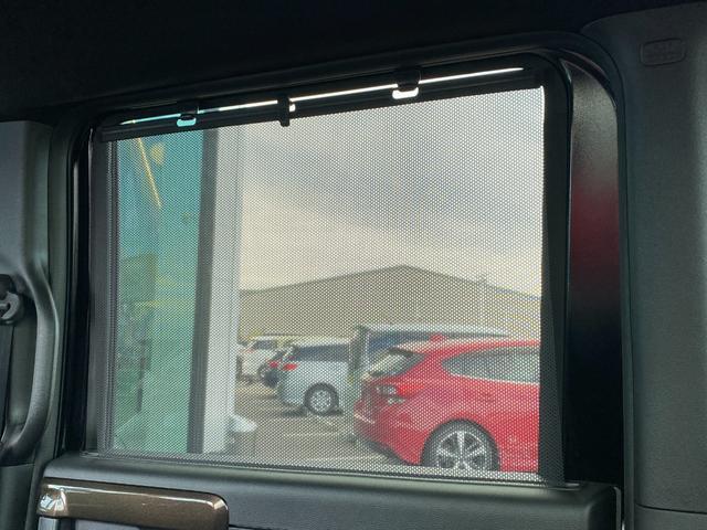 G・Lホンダセンシング 届出済未使用車・ナビ装着用スペシャルパッケージ ETC車載器・両側パワースライドドア・レーダークルーズコントロール・LEDヘッドランプ・運転席 助手席シートヒーター・純正14インチアルミホイール(55枚目)