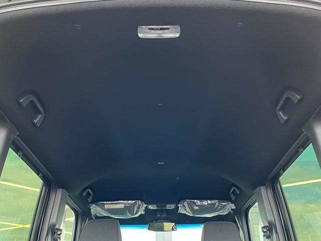 G・Lホンダセンシング 届出済未使用車・ナビ装着用スペシャルパッケージ ETC車載器・両側パワースライドドア・レーダークルーズコントロール・LEDヘッドランプ・運転席 助手席シートヒーター・純正14インチアルミホイール(58枚目)