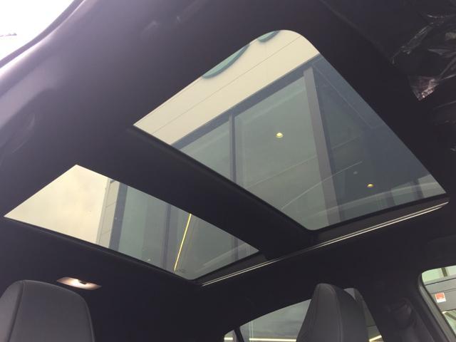 Z レザーパッケージ 純正12型ディスプレイ・調光パノラマルーフ・パノラミックビュー・JBLサウンド・モデリスタフルエアロ・デジラルインナーミラー・ETC2.0・ナビキット・レーダークルーズ・シーケンシャル・禁煙(3枚目)