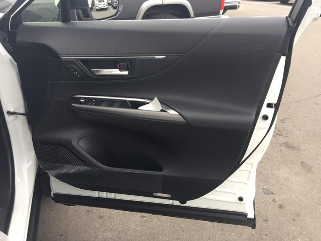 Z レザーパッケージ 純正12型ディスプレイ・調光パノラマルーフ・パノラミックビュー・JBLサウンド・モデリスタフルエアロ・デジラルインナーミラー・ETC2.0・ナビキット・レーダークルーズ・シーケンシャル・禁煙(27枚目)