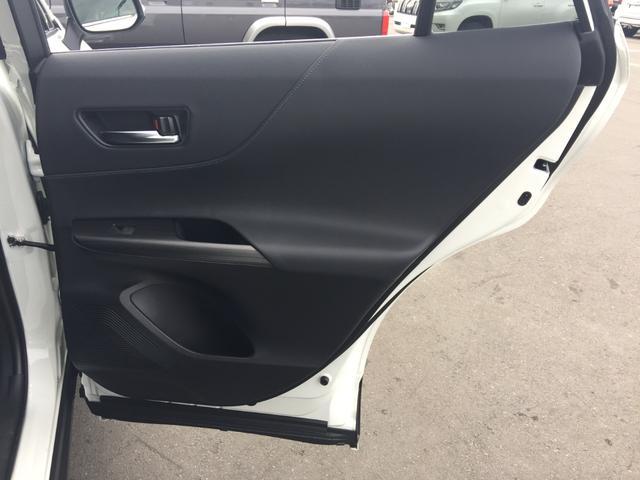 Z レザーパッケージ 純正12型ディスプレイ・調光パノラマルーフ・パノラミックビュー・JBLサウンド・モデリスタフルエアロ・デジラルインナーミラー・ETC2.0・ナビキット・レーダークルーズ・シーケンシャル・禁煙(28枚目)