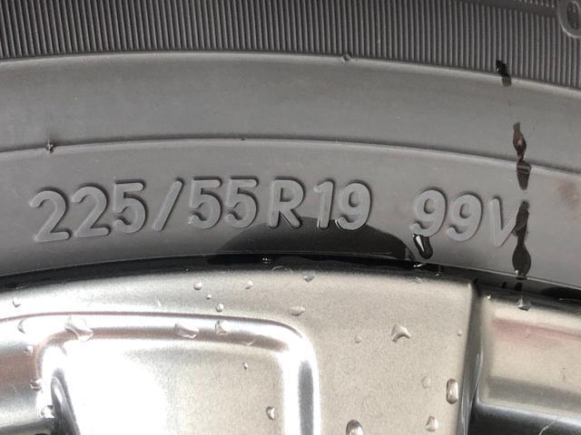 Z レザーパッケージ 純正12型ディスプレイ・調光パノラマルーフ・パノラミックビュー・JBLサウンド・モデリスタフルエアロ・デジラルインナーミラー・ETC2.0・ナビキット・レーダークルーズ・シーケンシャル・禁煙(66枚目)