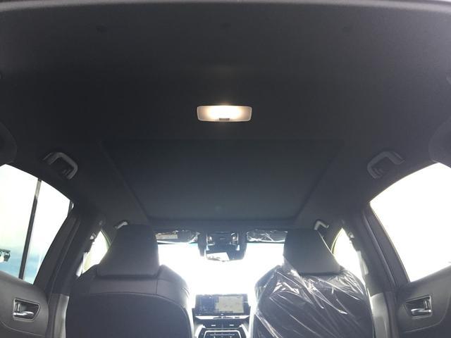 Z レザーパッケージ 純正12型ディスプレイ・調光パノラマルーフ・パノラミックビュー・JBLサウンド・モデリスタフルエアロ・デジラルインナーミラー・ETC2.0・ナビキット・レーダークルーズ・シーケンシャル・禁煙(70枚目)