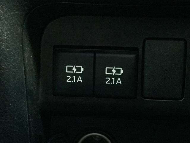 ZS 純正SDナビ 10型天吊モニター 両側電動ドア トヨタセーフティセンス プリクラッシュセーフティシステム レーンディパーチャーアラート オートマチックハイビーム USBポート ドライブレコーダー 禁煙(9枚目)