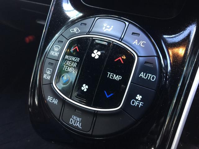 ZS 純正SDナビ 10型天吊モニター 両側電動ドア トヨタセーフティセンス プリクラッシュセーフティシステム レーンディパーチャーアラート オートマチックハイビーム USBポート ドライブレコーダー 禁煙(10枚目)