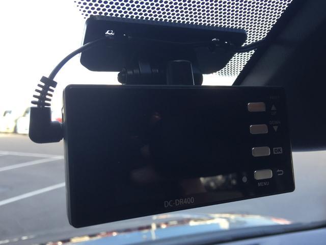 ZS 純正SDナビ 10型天吊モニター 両側電動ドア トヨタセーフティセンス プリクラッシュセーフティシステム レーンディパーチャーアラート オートマチックハイビーム USBポート ドライブレコーダー 禁煙(12枚目)