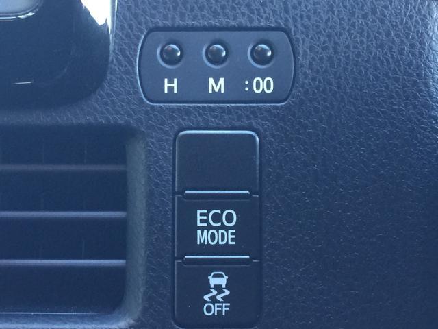 ZS 純正SDナビ 10型天吊モニター 両側電動ドア トヨタセーフティセンス プリクラッシュセーフティシステム レーンディパーチャーアラート オートマチックハイビーム USBポート ドライブレコーダー 禁煙(47枚目)